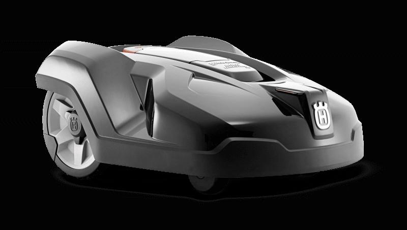 HUSQVARNA AUTOMOWER® 420